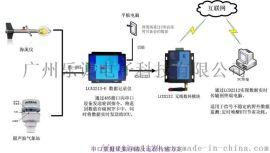 LCD2212 数据存储设备