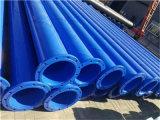 塗塑鋼管 熱浸塑穿線管塗塑複合鋼管