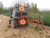 厂家直销优质9GL搂草机 小型农机 农牧机械 割搂草机 农机配件
