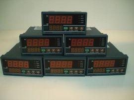 高精度PID温度控制仪表