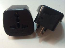 苹果充电转换插座SS-9A
