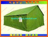 工程帳篷|救災帳篷|軍用帳篷|野營帳篷就選武漢雙益帳篷廠8004產品