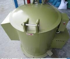 35型工业脱水烘干机 脱油甩油机 工业甩干机/甩水机/离心烘干机