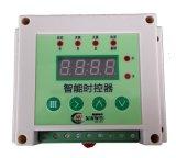 XW系列經緯時控器 智慧經緯度路燈控制器廠家
