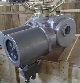 DZW10-24-A00-WK,DZW20-24-A00-WK閥門電動裝置
