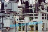 WSBR100氧化锌避雷器在线监测系统