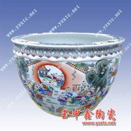 多肉陶瓷花盆