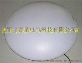 FGY-X吸顶式22W防水防尘环形荧光灯