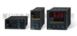 厦门宇电AI-526人工智能温控器/调节器/温控表/温控仪/数显表/变送器