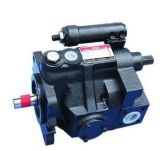 日本DAIKIN大金柱塞泵V15A3RX-95全系列厂家价格直销