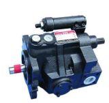 日本DAIKIN大金柱塞泵V15A3RX-95全系列廠家價格直銷