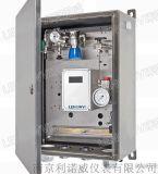 后置天然气干燥器露点分析仪