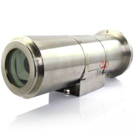 防爆高清攝像機STSYH-Y700