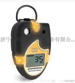 ToxiPro霍尼韦尔一氧化碳检测仪54‐45‐01