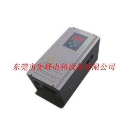 电磁加热器|电磁加热控制板|电磁感应加热器|电磁加热圈