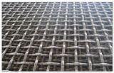 包头镀锌轧花网,镀锌轧花网编织轧花网