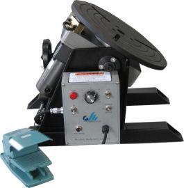 焊接变位机,滚轮架,操作机