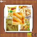 山东DL70夹心米果生产设备