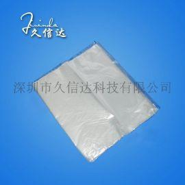 专业供应**环保PVC热收缩袋、承印商标标签 多款式批发