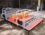 仔猪保育栏产床设备高培保育栏小猪保育床