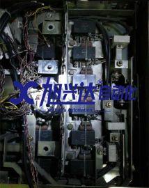 湖南安川变频器维修
