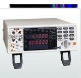 日置BT3562電池測試儀