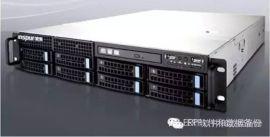 浪潮服务器NF5270M3