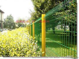 平顶山城市园林防护网_花园防护网_公园防护网