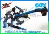 深圳英国COX电动胶枪/310ml电动玻璃胶枪/硅胶枪/打胶枪/压胶枪