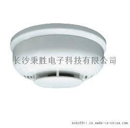 盛赛尔JTYJ-GD-2630/B独立式光电感烟探测报警器