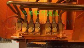 8吨吊车配件兰考吊车分配器