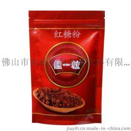佳一粒红糖粉300g女性传统古方纯正红糖  暖身痛经