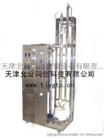 玻璃精馏塔,玻璃精馏塔公司