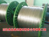 沧州供应架空绝缘导线_求购电线电缆_电缆电线公司