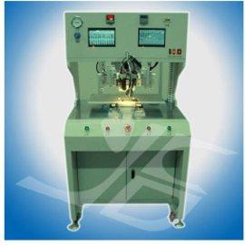 精创达单头立式恒温机JCD-388