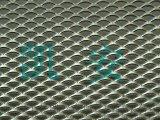 電池用鎳網、200目鎳絲集流網、N6鎳絲網