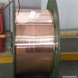 上海T2紫铜扁线厂家,广东压延扁铜线加工,深圳1.5MM紫铜扁线报价