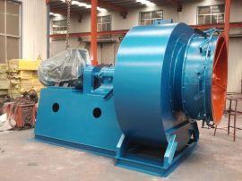 Y4-68-12.5D锅炉离心引风机,锅炉风机