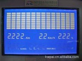 锦润LCD液晶