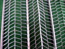 出口型0.3毫米热镀锌有筋扩张网