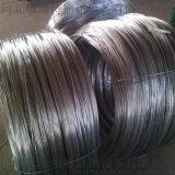 热镀锌钢丝、现货供应价格优惠