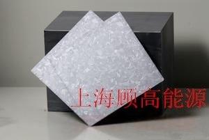 徐州硅片回收 十年服务 量大价优 上海顾高硅材
