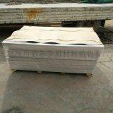 现货5254铝镁合金板,5254防腐蚀铝板,制药设备用铝板,可定做