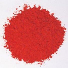 陶瓷颜料 包裹红 耐高温无机色料 釉用色料