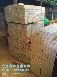 佛山金栏有限公司厂家直销供应不锈钢格板、水沟盖、楼梯踏步板、钢结构平台板。规格可订做,欢迎广大客户来砸单