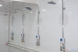 水控机︱水控系统︱节水控制器