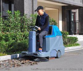 驾驶式扫地机FE1000,苏州扫地机厂家