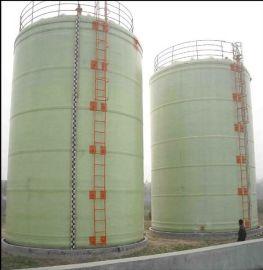 专业生产宿迁市玻璃钢储罐 搅拌运输罐 化工缠绕立式卧式储罐酸碱罐