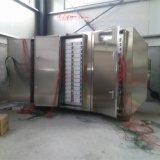 专业生产高效光催化设备uv光氧催化废气净化设备价格低