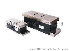 卷取设备FH型张力传感器,SUPB轴台张力传感器